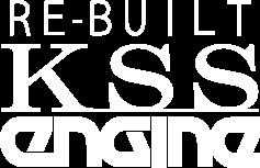 有限会社KSS